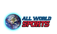 all world sports